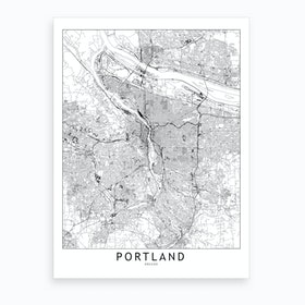 City Map Prints   Free Shipping   Shop Fy