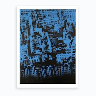3700654 Art Print