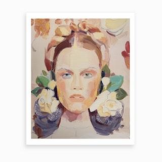 5912032 Art Print