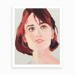 5912029 Art Print