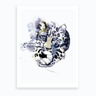 Arabian Leopard II