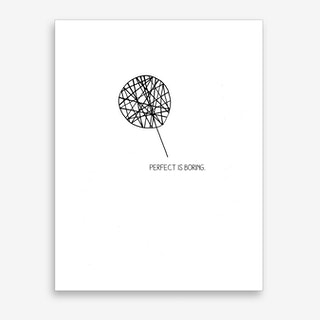 Quotes 5  Art Print