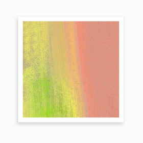 118 19 Art Print
