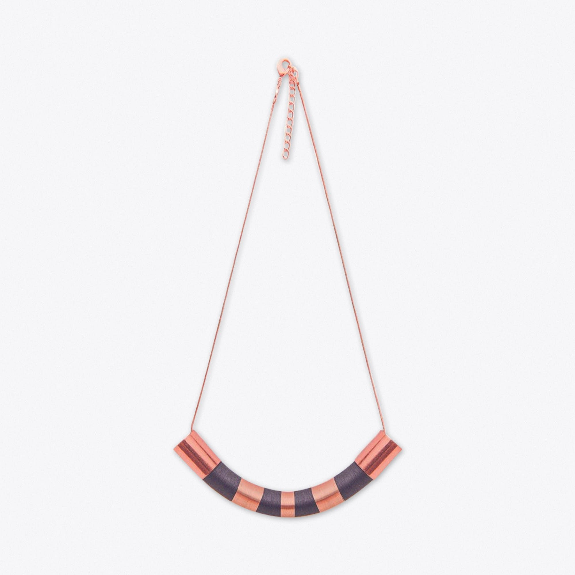 Tooba Small No6 Necklace