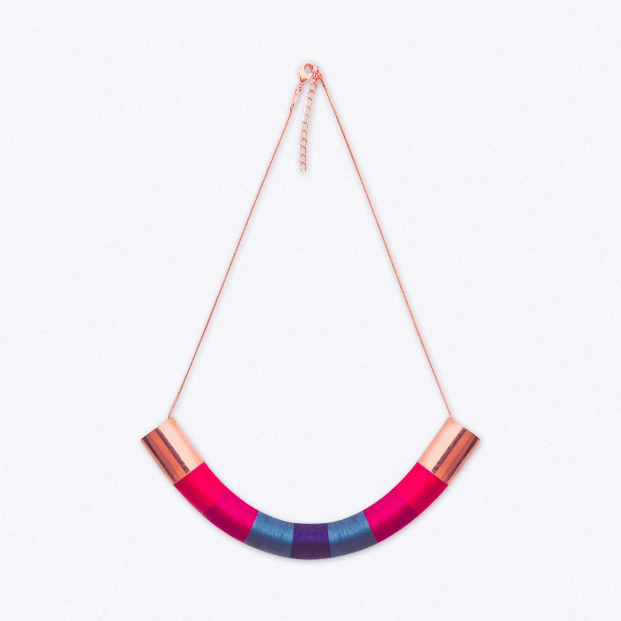 Tooba No19 Necklace
