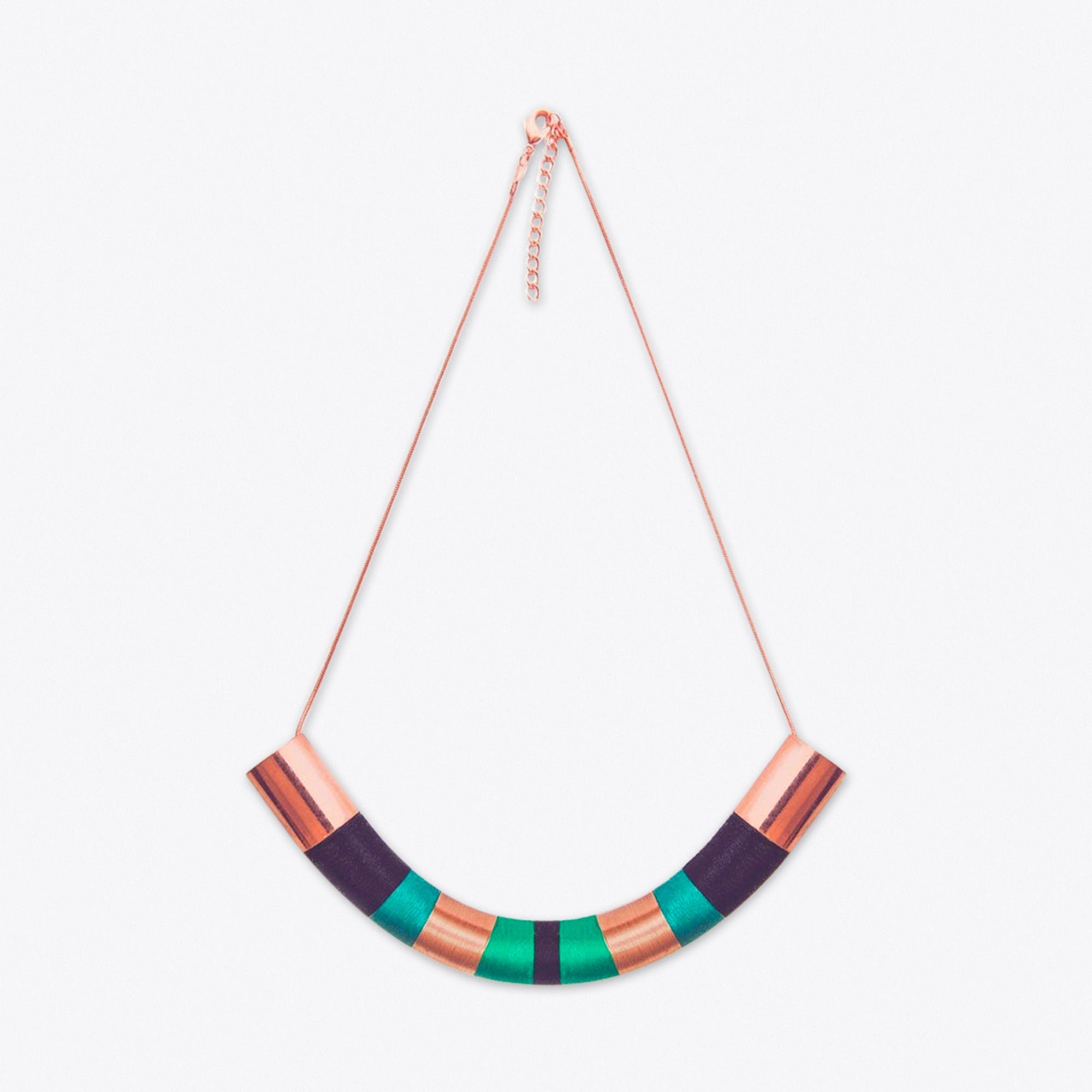 Tooba No3 Necklace