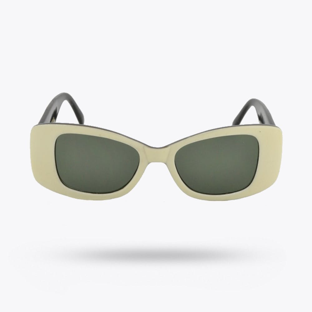 Only the Bold Sunglasses