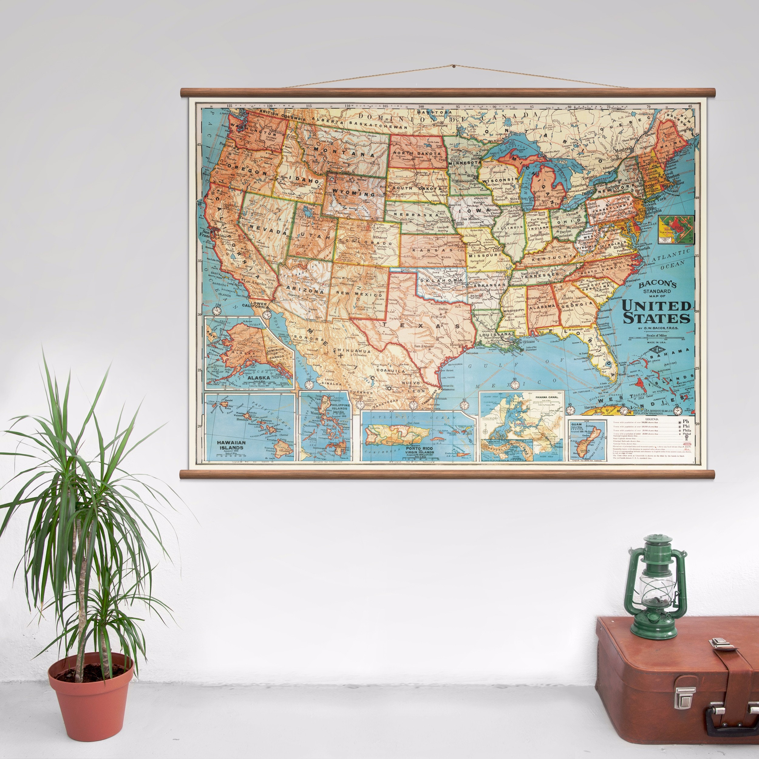 Map of the United States Art Print United States Map To Print on world map to print, nevada map to print, miami map to print, arizona map to print, jamaica map to print, belize map to print, katy trail map to print, united states print out, south carolina map to print, missouri map to print, denver map to print, seattle map to print, canada map to print, american revolution map to print, new york map to print, argentina map to print, wisconsin map to print, ukraine map to print, colorado map to print, nicaragua map to print,