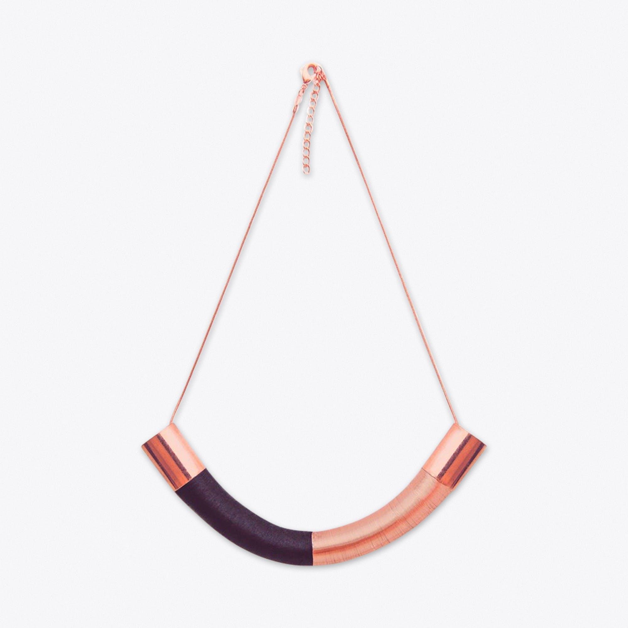 Tooba No6 Necklace