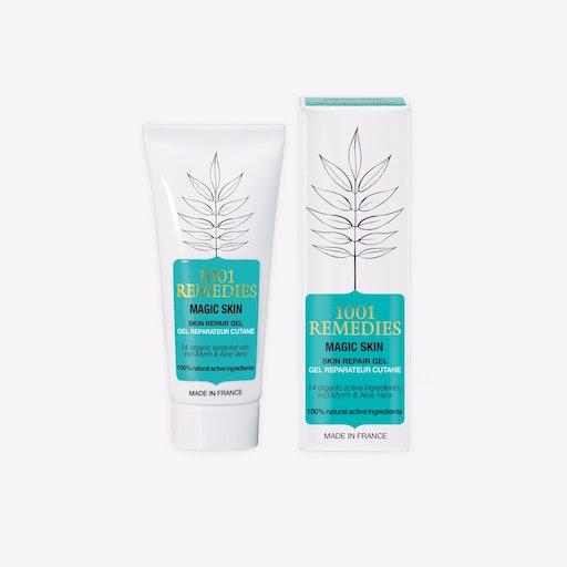 Magic Skin Repair Gel 35ml