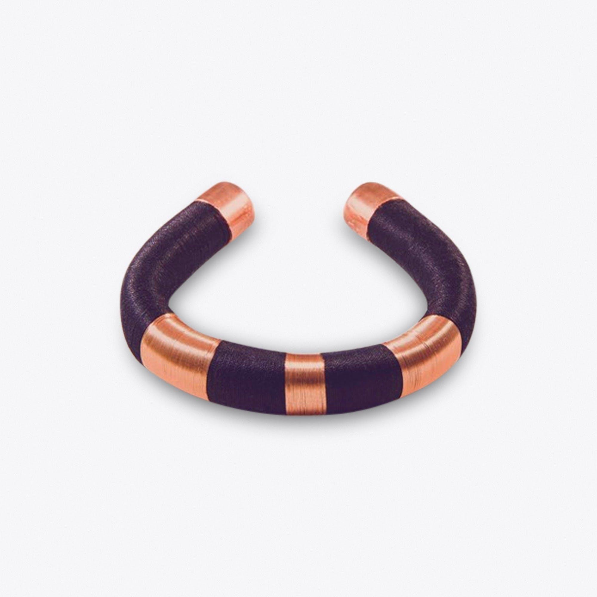 Tooba Bracelet No 7