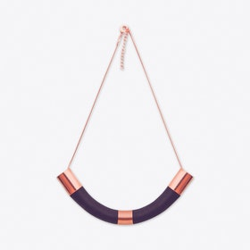 TOOBA.L Necklace N°10
