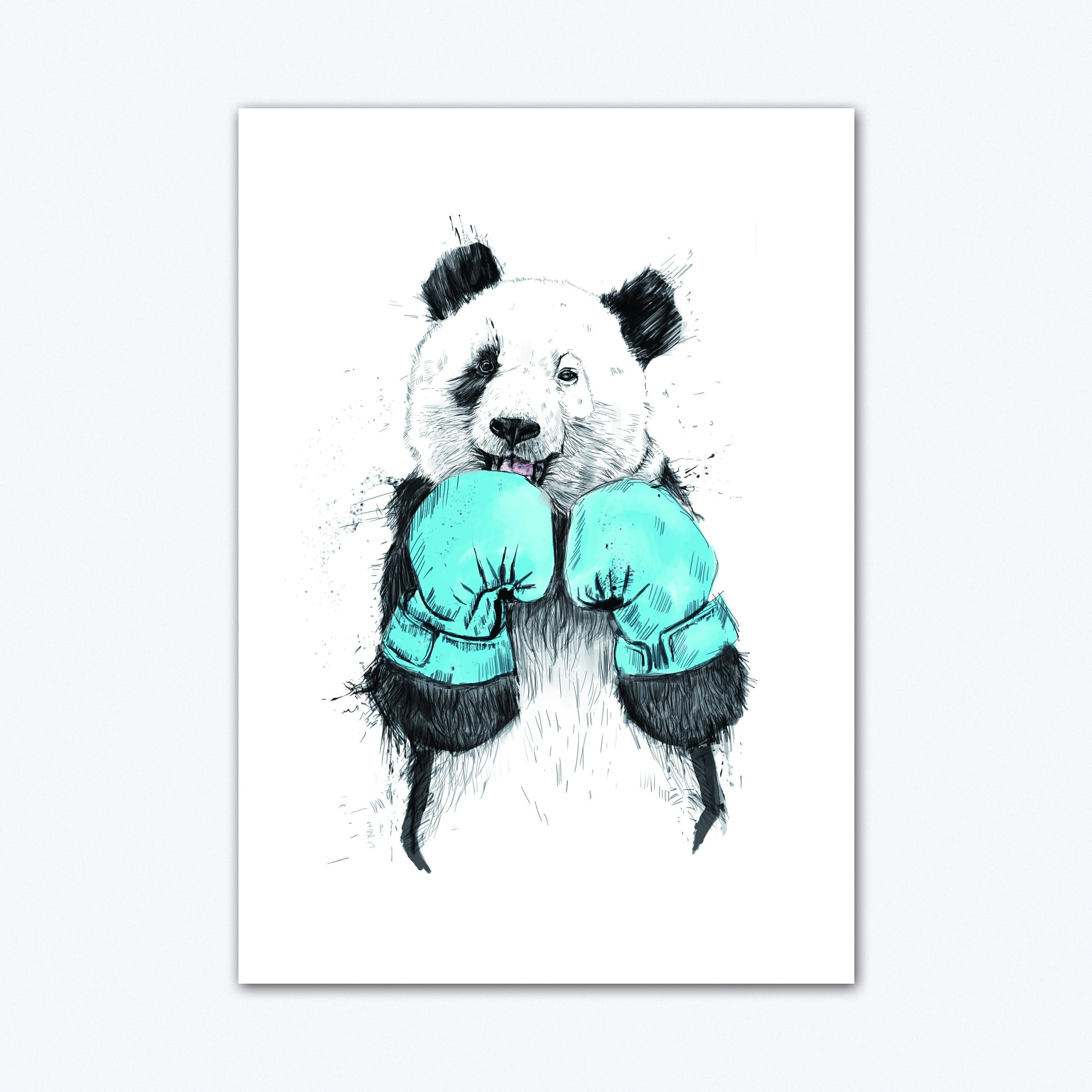 art prints fy