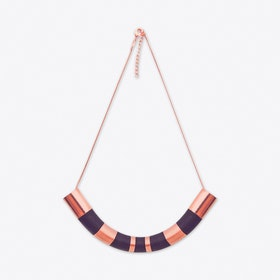 TOOBA.L Necklace N°15
