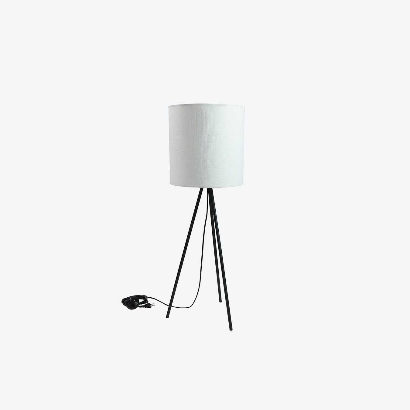 Lamp Bases | Free Shipping | Shop Fy