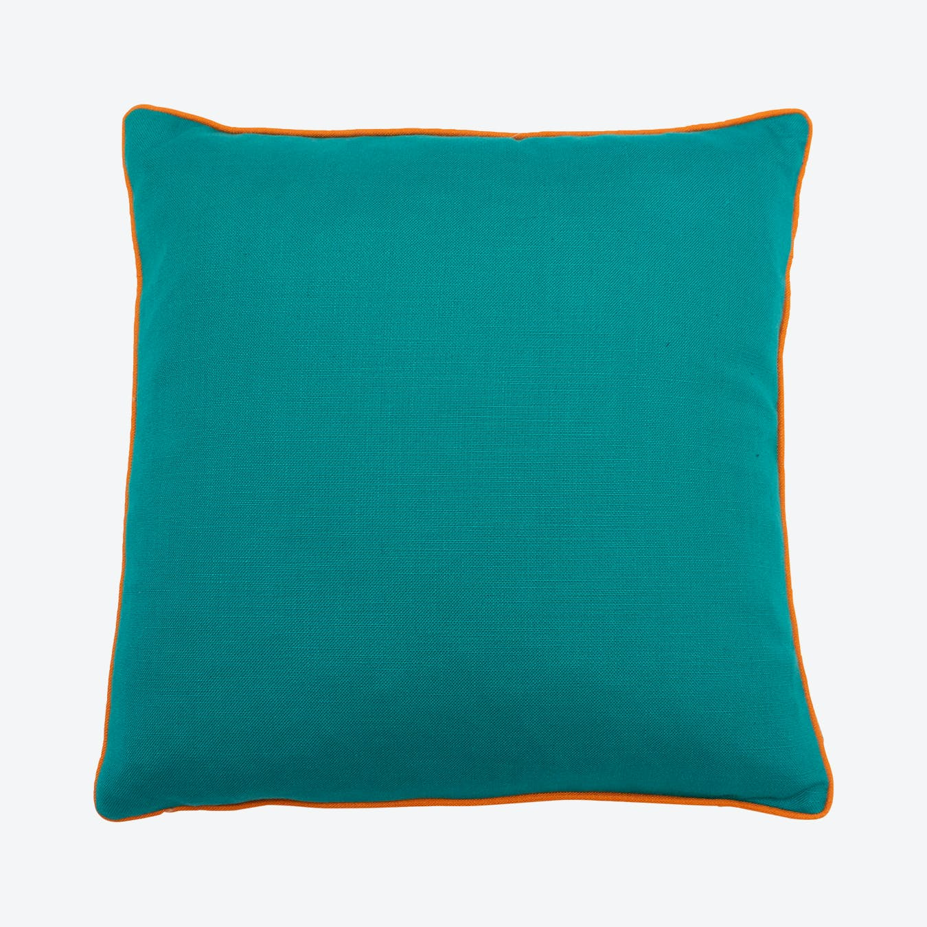 Home Lives Bamboo Pillowcase Cover
