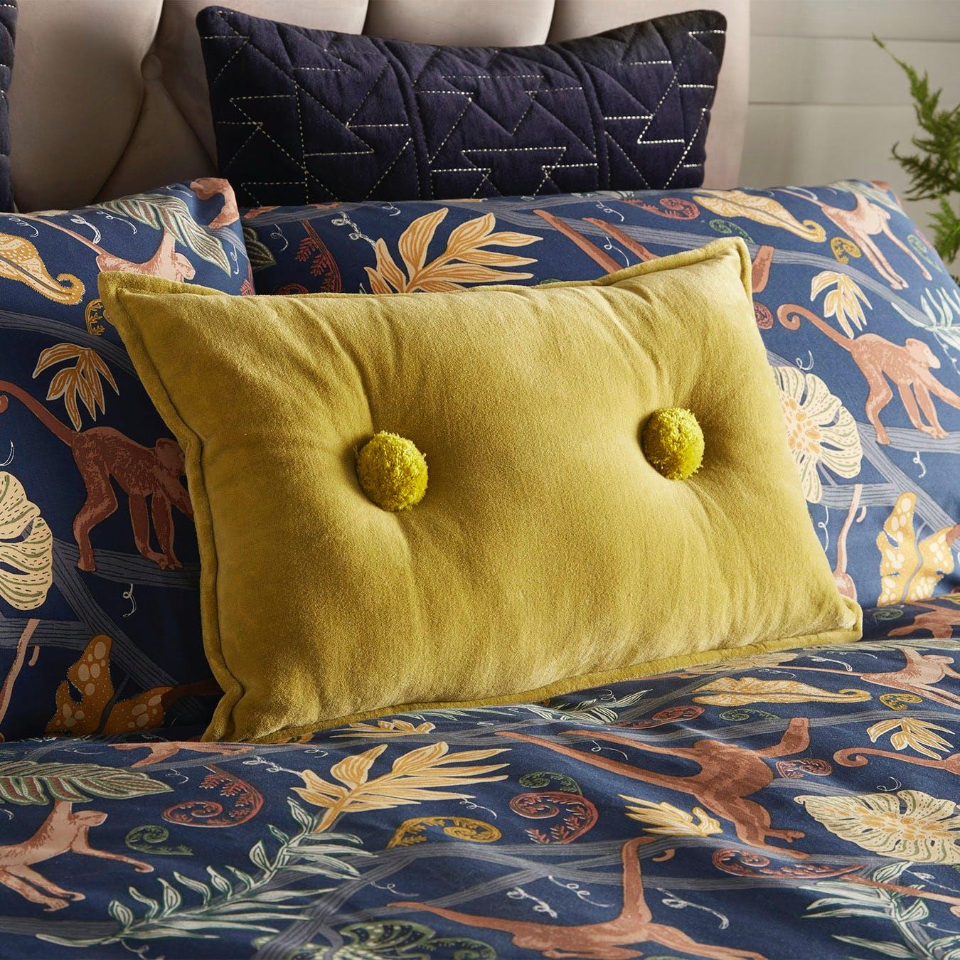 Monkey Bedding in Bedding Sets & Duvet