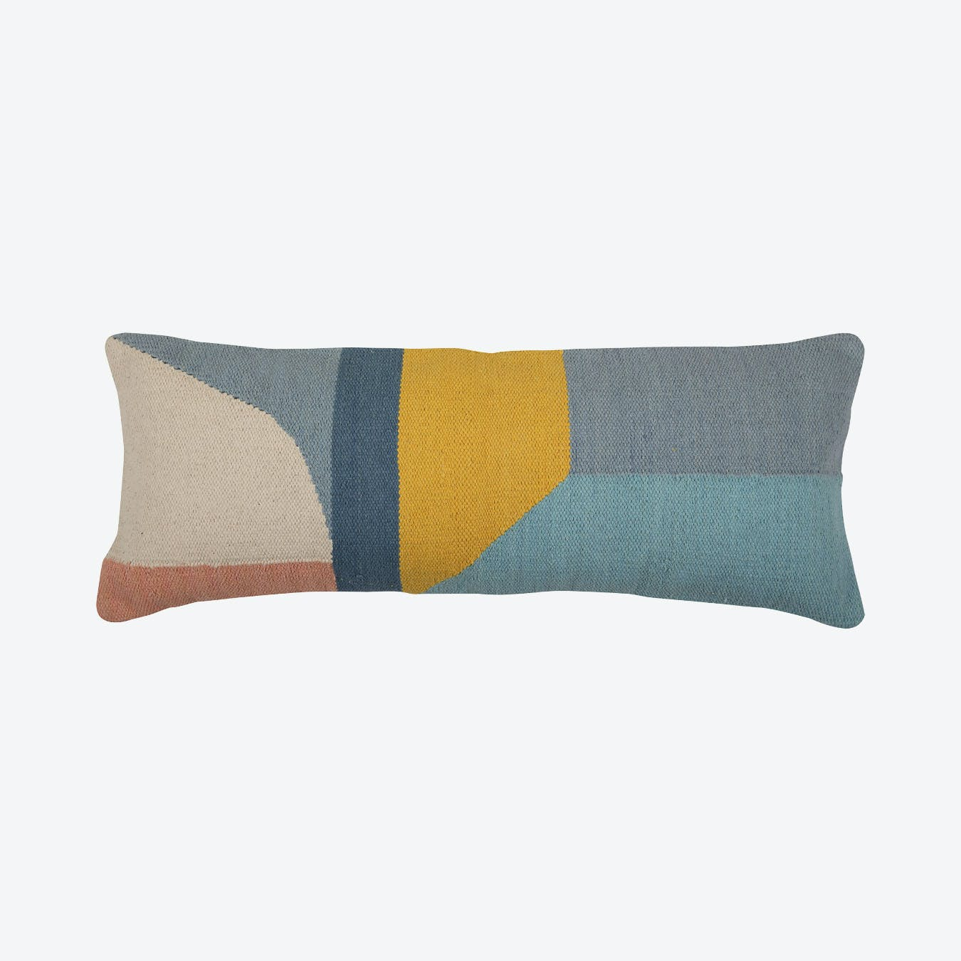 off. Handmade throw pillow cover