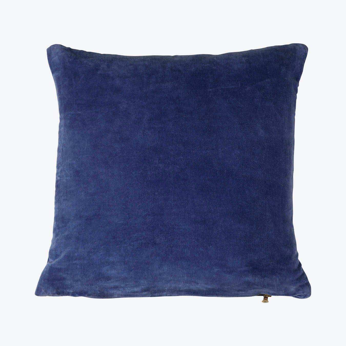 Lush Velvet Pillow Covers | Velvet