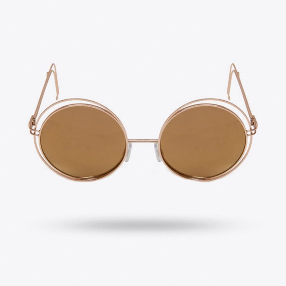 Annie Sunglasses