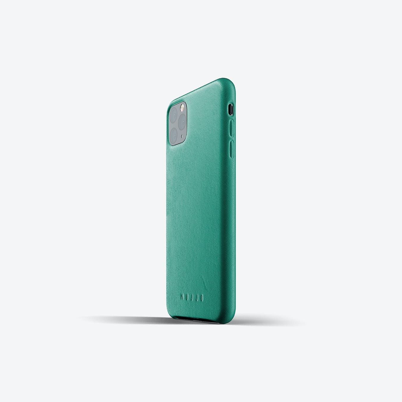 Cacti Meditation iphone 11 case