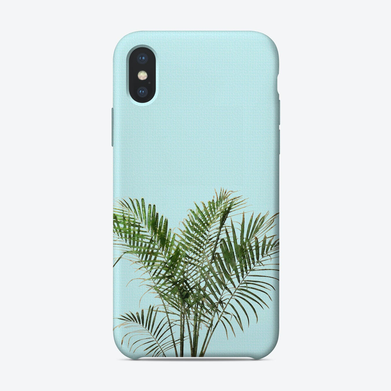 Abstract XII iPhone 11 case
