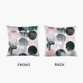 Minimalism 16 Cushion