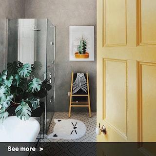 Bathroom Ideas Free Shipping Shop Fy