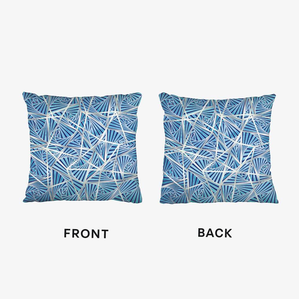 Icelines Cushion