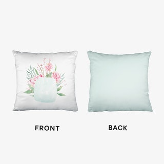 Instax Cushion