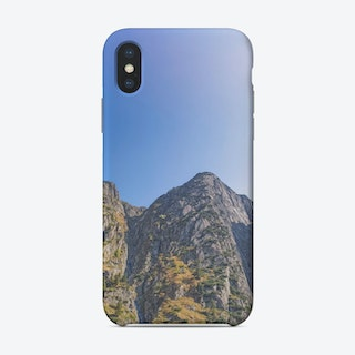 The Best Day Phone Case