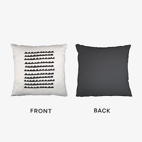 Am Meer Cushion