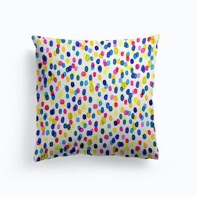 Naive  Cushion