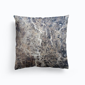 Granite Cushion